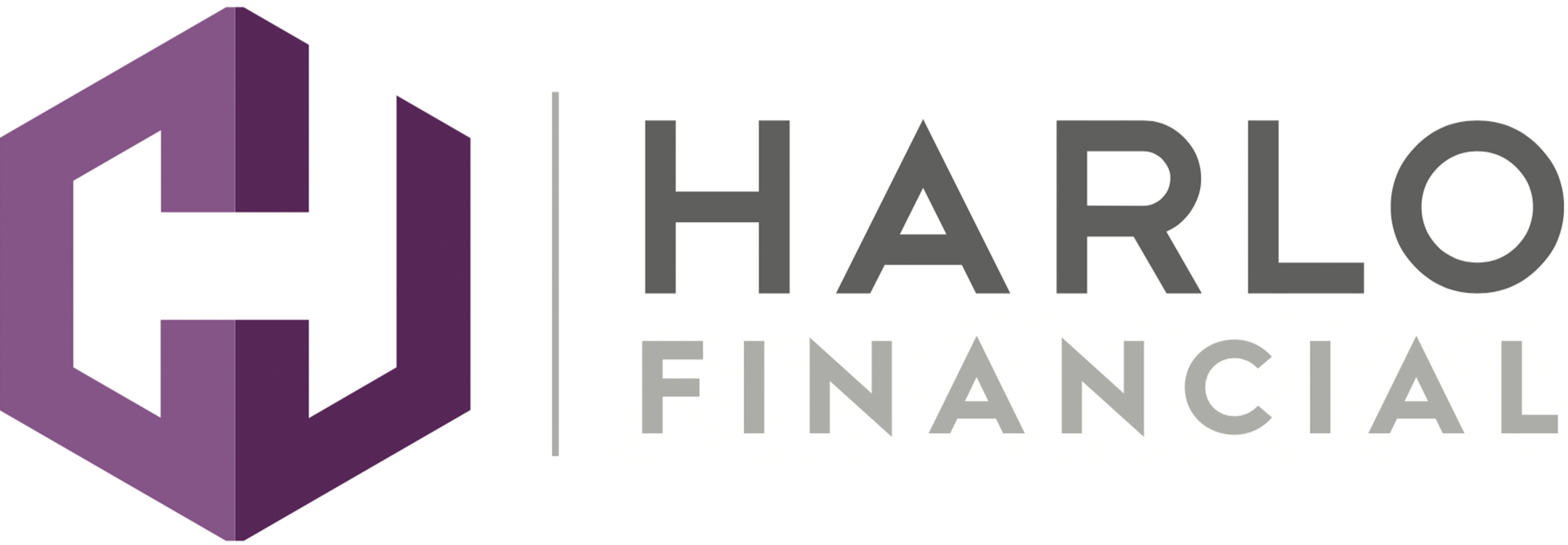 Harlo Financial